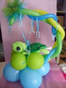 baloni (10)
