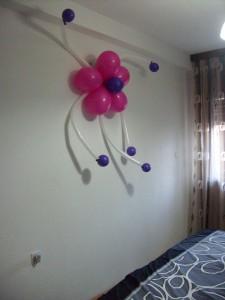 baloni (13)