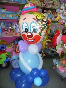 baloni (14)