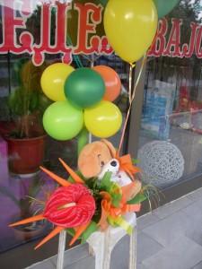 baloni (2)