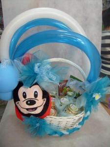 baloni (3)