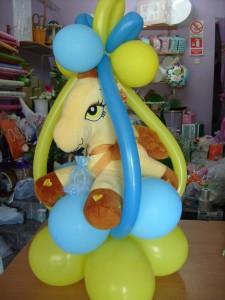 baloni (4)