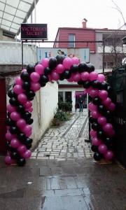 baloni (8)