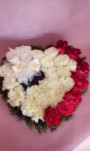 cvetni (23)