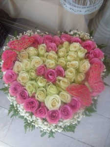 cvetni (24)