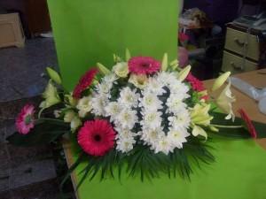 cvetni (25)