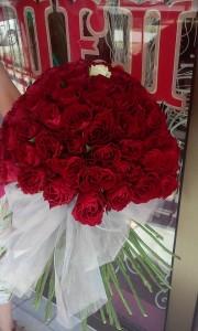 cvetni (26)