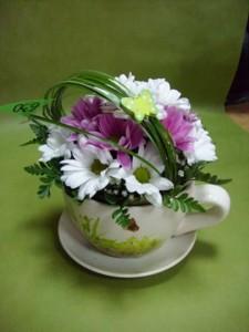 cvetni (29)
