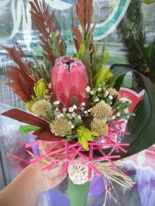 cvetni (31)
