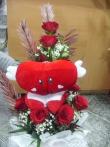 cvetni (33)