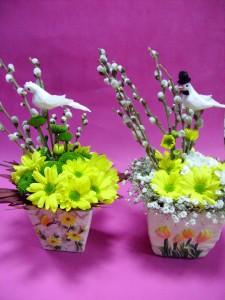 cvetni (35)