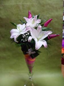 cvetni (41)