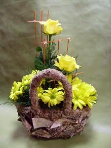 cvetni (43)