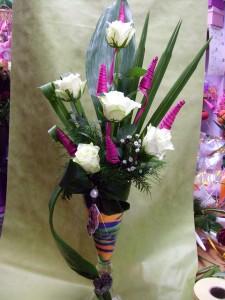 cvetni (44)