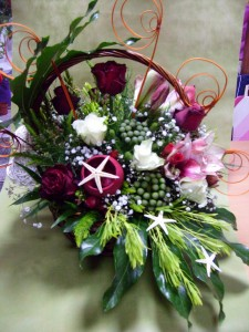 cvetni (45)