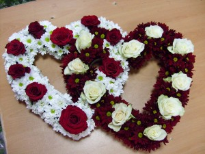 cvetni (47)