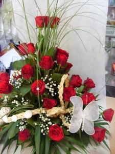 cvetni (48)