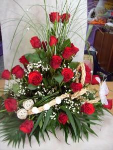cvetni (49)