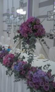 masi za svadba (139)