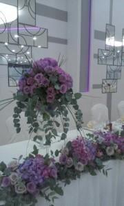 masi za svadba (140)