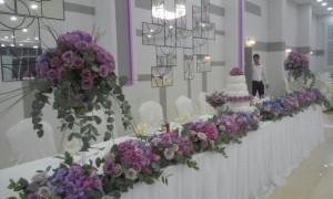 masi za svadba (141)