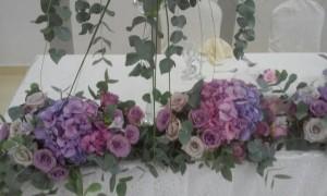 masi za svadba (143)