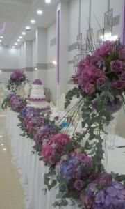 masi za svadba (145)