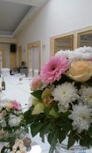 masi za svadba (148)