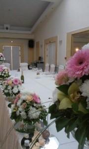 masi za svadba (149)