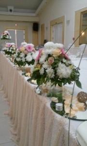 masi za svadba (150)