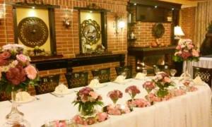masi za svadba (151)