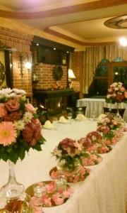 masi za svadba (152)