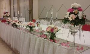masi za svadba (153)