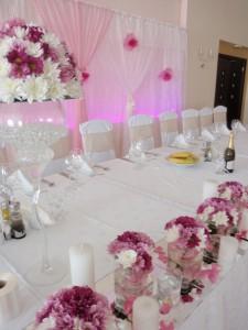 masi za svadba (155)