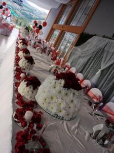 masi za svadba (157)