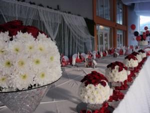 masi za svadba (158)