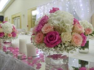 masi za svadba (159)