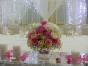masi za svadba (160)