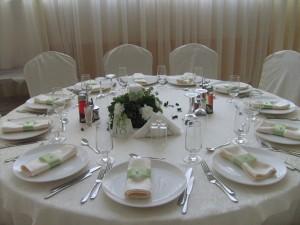 masi za svadba (161)