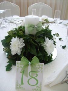 masi za svadba (162)