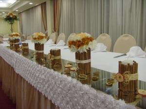 masi za svadba (163)