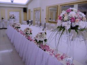masi za svadba (164)