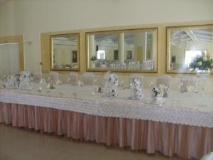 masi za svadba (165)