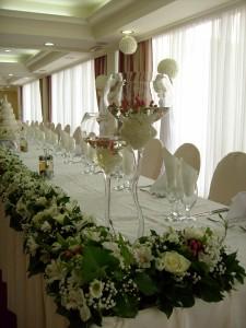 masi za svadba (166)