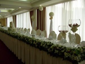 masi za svadba (167)
