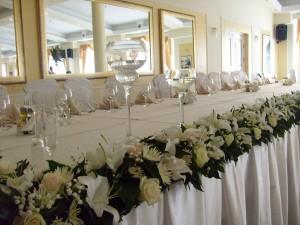 masi za svadba (168)