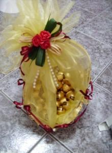 ukrasni bonboni (10)