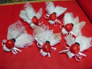 ukrasni bonboni (9)